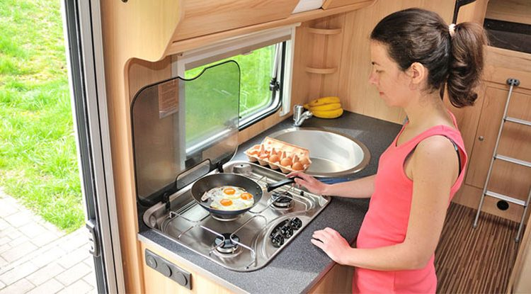 6 RV Meal Planning Hack List Which You Must Not Miss