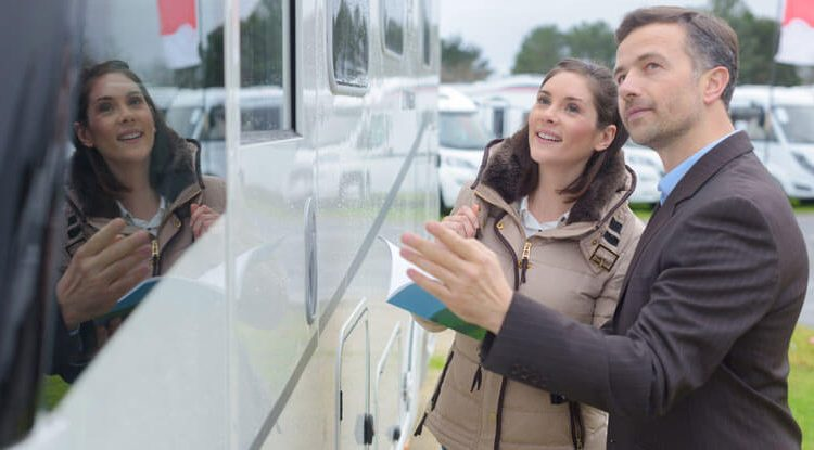 14 Unavoidable List If You Want To Do RVing On A Budget?