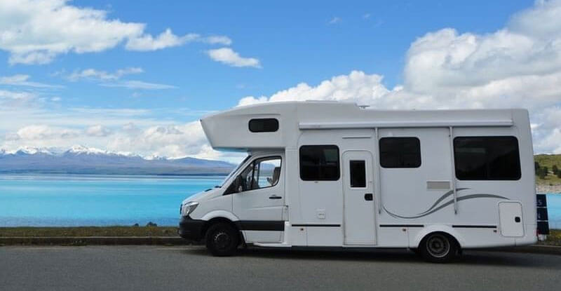 Breathe Easy 18 Tricks How to Improve RV Air Quality