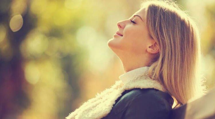 Breathe Easy: 18 Tricks How to Improve RV Air Quality