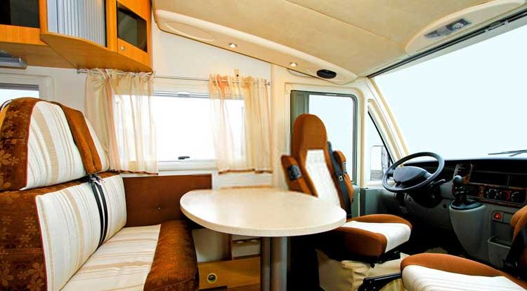 List Of 40 RV Gadgets You Never Want To Miss In Your Journey