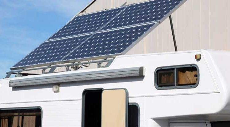 11 RV Solar Panel Installation Factors You Do Not Want To Miss