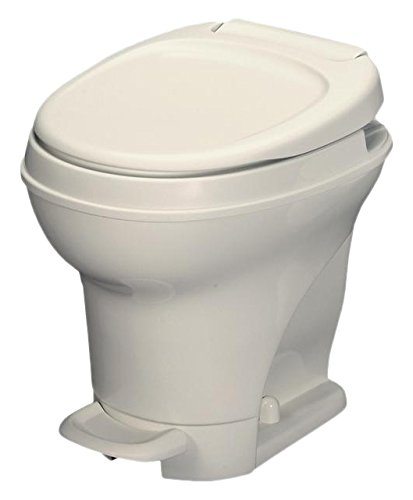 best porcelain rv toilet