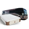 DynastyMattress New RV King