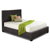 Live & Sleep Classic Twin Mattress