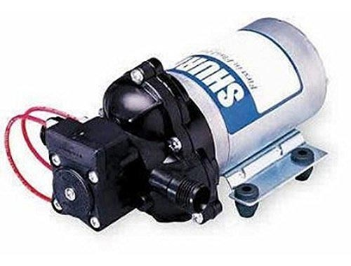 Shurflo 2088-554-144 Fresh Water Pump