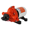 Water Diaphragm Self Priming Pump