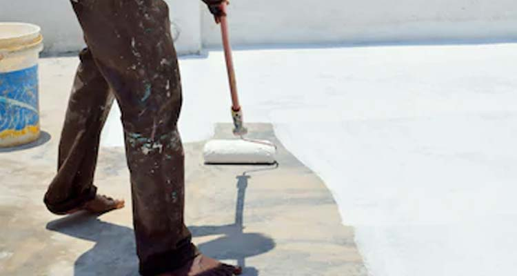 rv roof coatings reviews